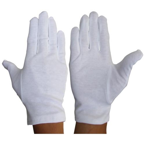 マチ付き手袋/薄手 | ウインセ...