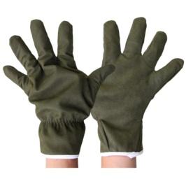 160524 突き刺し防止手袋