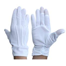 170605 スマホ対応礼装用手袋