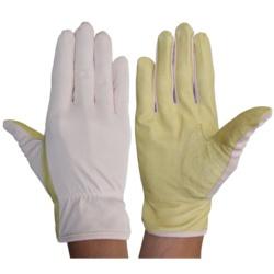 マチつき手袋豚革タイプ