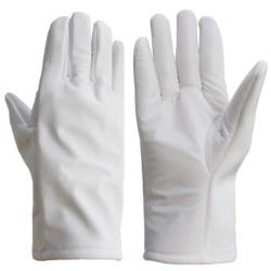 クリーン耐熱手袋